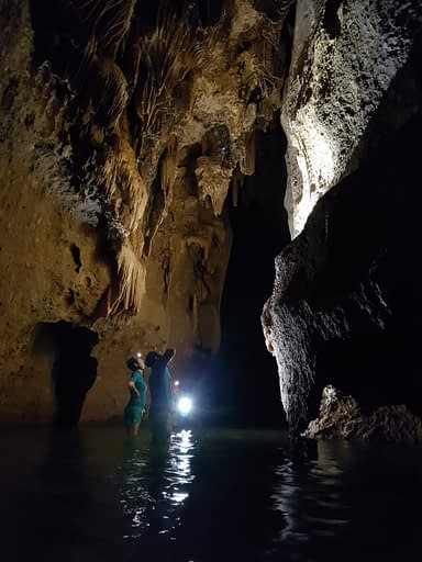 Best Things to do in San Ignacio, Belize