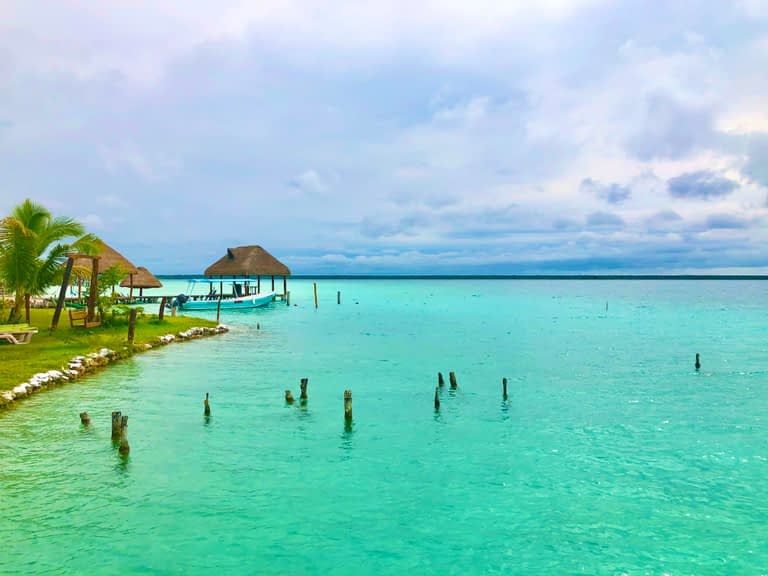 Must-Do Activities in Bacalar: The 'Maldives of Mexico'